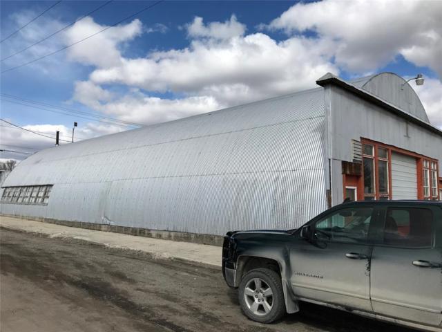 420 S Main, Three Forks, MT 59752 (MLS #317224) :: Black Diamond Montana | Berkshire Hathaway Home Services Montana Properties
