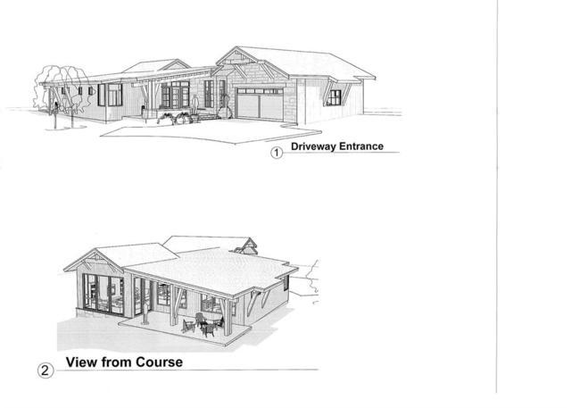 TBD Black Bull Trail, Bozeman, MT 59718 (MLS #317244) :: Black Diamond Montana   Berkshire Hathaway Home Services Montana Properties