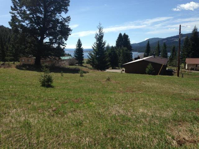 TBD Kirkwood Trail Loop, West Yellowstone, MT 59758 (MLS #317587) :: Black Diamond Montana | Berkshire Hathaway Home Services Montana Properties