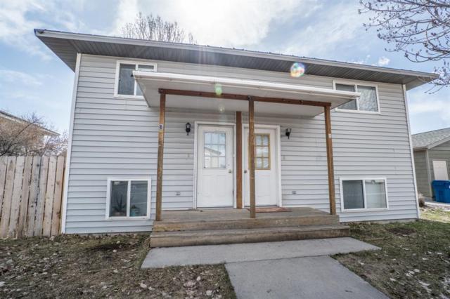 106 7th Street, Belgrade, MT 59714 (MLS #317605) :: Black Diamond Montana | Berkshire Hathaway Home Services Montana Properties