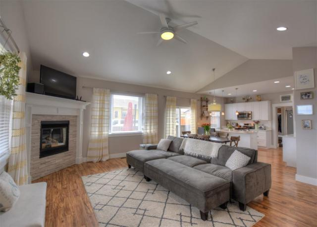 2405 Milkhouse Avenue, Bozeman, MT 59718 (MLS #317635) :: Black Diamond Montana | Berkshire Hathaway Home Services Montana Properties