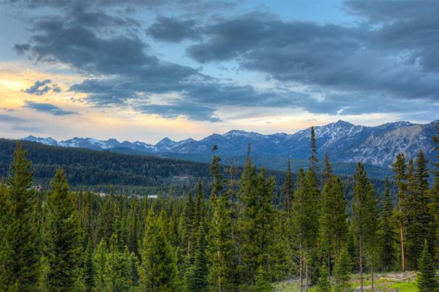 TBD Wildridge Fork, Big Sky, MT 59716 (MLS #317696) :: Black Diamond Montana | Berkshire Hathaway Home Services Montana Properties