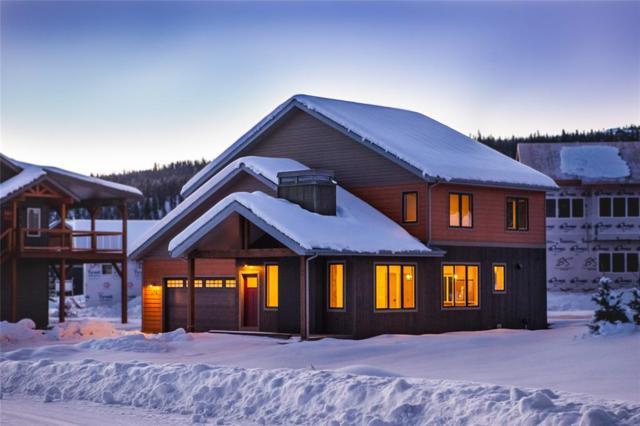 679 Big Pine Drive, Big Sky, MT 59716 (MLS #317743) :: Black Diamond Montana   Berkshire Hathaway Home Services Montana Properties