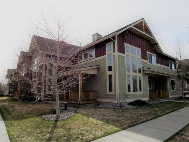 2272 Gallatin Green Boulevard B, Bozeman, MT 59718 (MLS #317879) :: Black Diamond Montana | Berkshire Hathaway Home Services Montana Properties