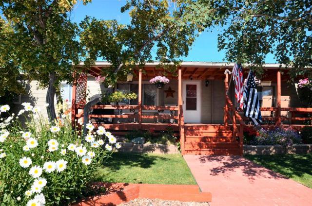 409 Southwood Drive, Belgrade, MT 59714 (MLS #317954) :: Hart Real Estate Solutions