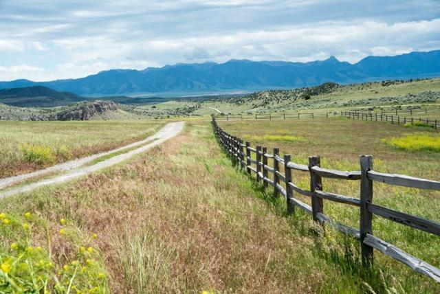 115 Lay Pass, Manhattan, MT 59741 (MLS #318006) :: Black Diamond Montana | Berkshire Hathaway Home Services Montana Properties