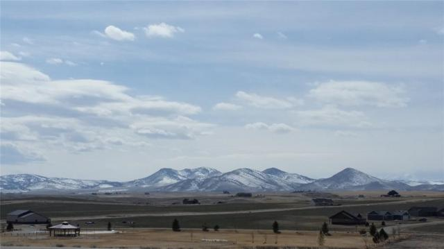 TBD Lot 161, Three Forks, MT 59752 (MLS #319182) :: Black Diamond Montana | Berkshire Hathaway Home Services Montana Properties