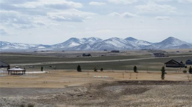 TBD Lot 162, Three Forks, MT 59752 (MLS #319183) :: Black Diamond Montana | Berkshire Hathaway Home Services Montana Properties