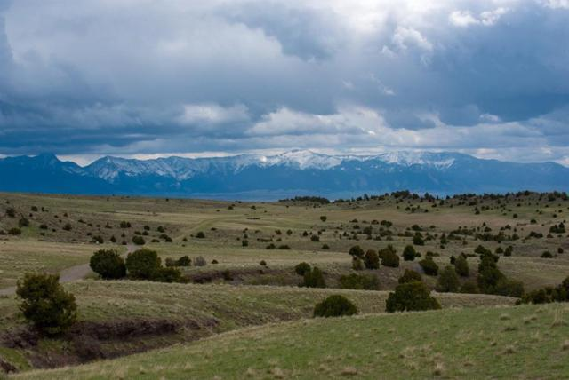 Lot 275 Gallatin River Ranch, Manhattan, MT 59741 (MLS #319286) :: Black Diamond Montana | Berkshire Hathaway Home Services Montana Properties
