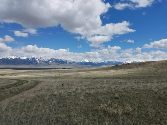 Lot 48 Shining Mountains I, Ennis, MT 59729 (MLS #319333) :: Black Diamond Montana | Berkshire Hathaway Home Services Montana Properties