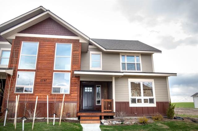 2797 Fen Way B, Bozeman, MT 59718 (MLS #319475) :: Black Diamond Montana | Berkshire Hathaway Home Services Montana Properties
