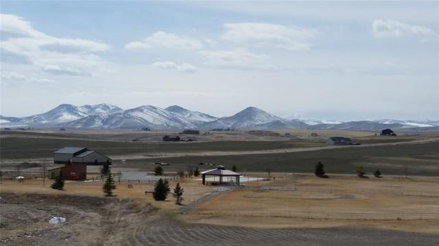 TBD Lot 172, Three Forks, MT 59752 (MLS #319502) :: Black Diamond Montana | Berkshire Hathaway Home Services Montana Properties