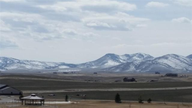 TBD Lot 173, Three Forks, MT 59752 (MLS #319504) :: Black Diamond Montana | Berkshire Hathaway Home Services Montana Properties