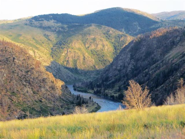 468 Mt Hwy 84, Norris, MT 59745 (MLS #319640) :: Black Diamond Montana | Berkshire Hathaway Home Services Montana Properties
