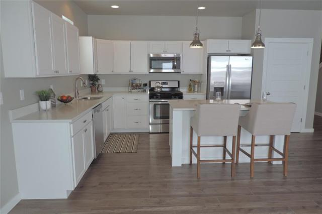 570 Cameron Loop, Bozeman, MT 59718 (MLS #319684) :: Black Diamond Montana | Berkshire Hathaway Home Services Montana Properties