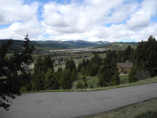 TBD Two Gun White Calf Road, Big Sky, MT 59716 (MLS #319708) :: Black Diamond Montana | Berkshire Hathaway Home Services Montana Properties