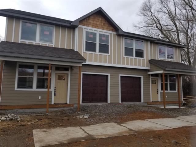 408 E Geyser Street, Livingston, MT 59047 (MLS #319721) :: Black Diamond Montana | Berkshire Hathaway Home Services Montana Properties