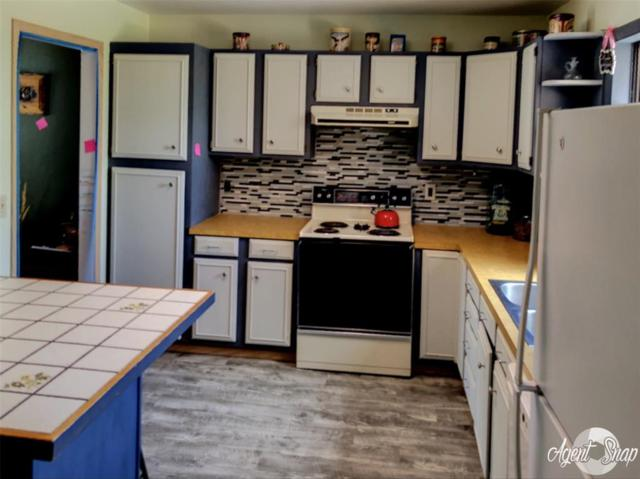 1326 W Crawford, Livingston, MT 59047 (MLS #319818) :: Black Diamond Montana | Berkshire Hathaway Home Services Montana Properties
