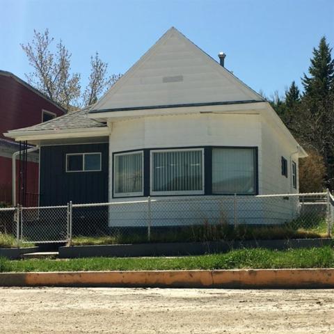 Anaconda, MT 59711 :: Black Diamond Montana   Berkshire Hathaway Home Services Montana Properties