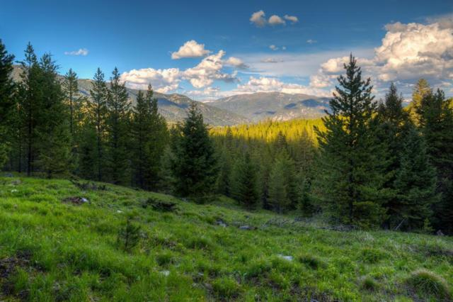 TBD Outlook Trail, Big Sky, MT 59716 (MLS #319859) :: Black Diamond Montana