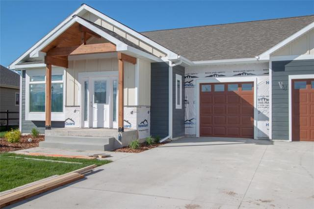 108 Pioneer Crossing Boulevard, Manhattan, MT 59741 (MLS #319893) :: Hart Real Estate Solutions
