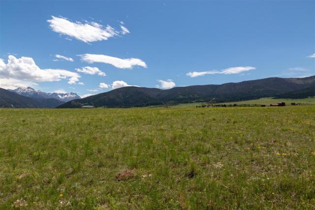 LOT 17 N Wineglass Loop N, Livingston, MT 59047 (MLS #321110) :: Black Diamond Montana