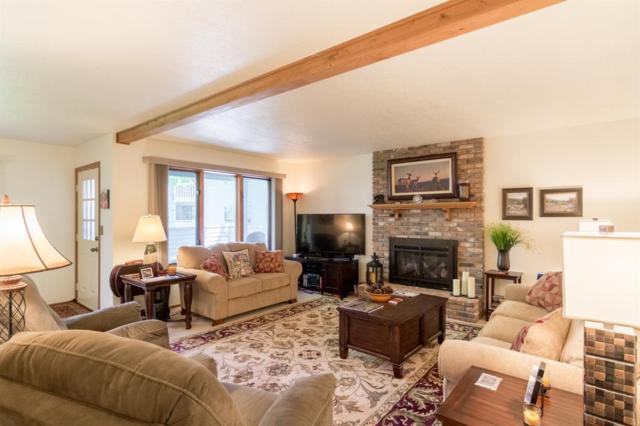 2200 W Dickerson Street #88, Bozeman, MT 59718 (MLS #321146) :: Hart Real Estate Solutions
