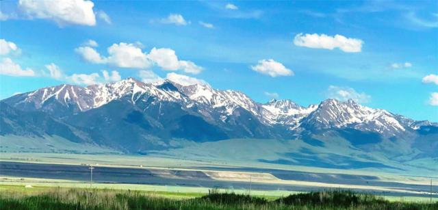 Lots 131 & 132 Shining Mountains Unit II, Ennis, MT 59729 (MLS #321363) :: Black Diamond Montana