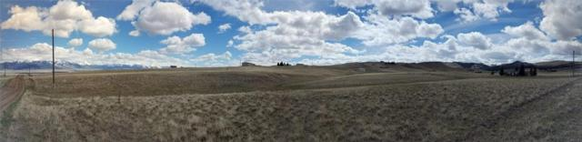 Lot 228 Virginia City Ranches, Ennis, MT 59729 (MLS #321503) :: Black Diamond Montana