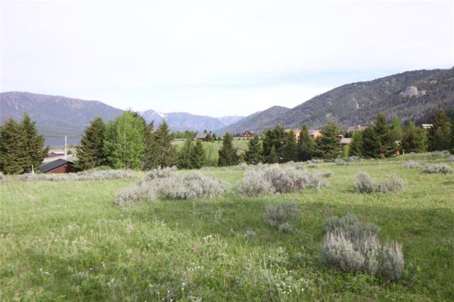 TBD Hebgen View Road, West Yellowstone, MT 59758 (MLS #321613) :: Black Diamond Montana