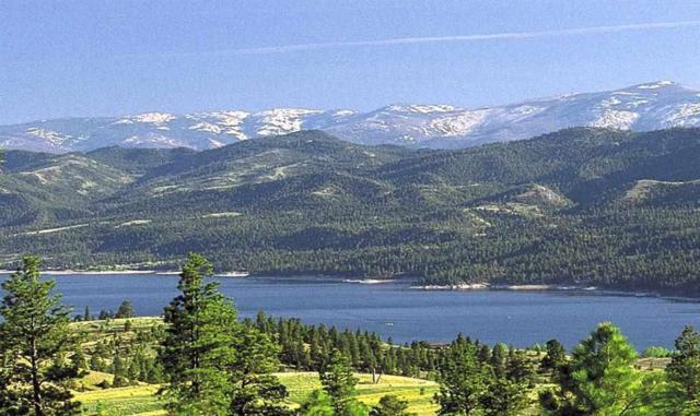 NSN Eagle View, Helena, MT 59602 (MLS #322005) :: Black Diamond Montana