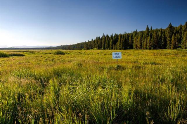 Lot 2 Buttermilk Court, West Yellowstone, MT 59758 (MLS #322431) :: Black Diamond Montana   Berkshire Hathaway Home Services Montana Properties