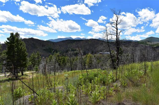 165 Friendspring Road, Whitehall, MT 59759 (MLS #322662) :: Black Diamond Montana