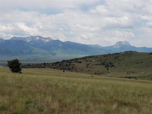 TBD Bobcat Trail, Ennis, MT 59729 (MLS #323726) :: Black Diamond Montana | Berkshire Hathaway Home Services Montana Properties
