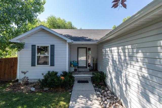1002 Sunrise Drive, Belgrade, MT 59714 (MLS #323745) :: Black Diamond Montana   Berkshire Hathaway Home Services Montana Properties