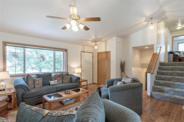 64 Little Brook Lane, Belgrade, MT 59714 (MLS #323829) :: Hart Real Estate Solutions