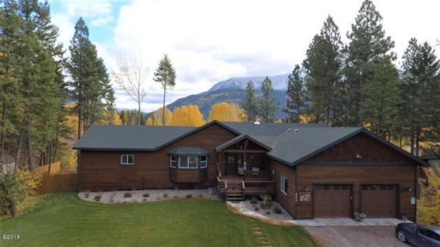 763 River Avenue, Columbia Falls, MT 59912 (MLS #323891) :: Hart Real Estate Solutions
