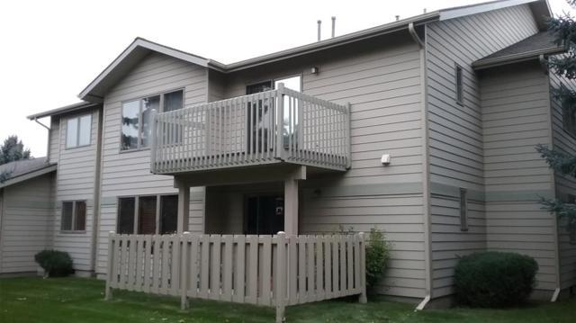 10 S Yellowstone Avenue #2, Bozeman, MT 59718 (MLS #323968) :: Black Diamond Montana | Berkshire Hathaway Home Services Montana Properties