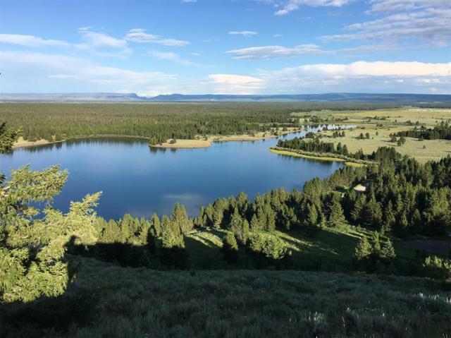 TBD Denny Creek Road, West Yellowstone, MT 59758 (MLS #323982) :: Black Diamond Montana   Berkshire Hathaway Home Services Montana Properties