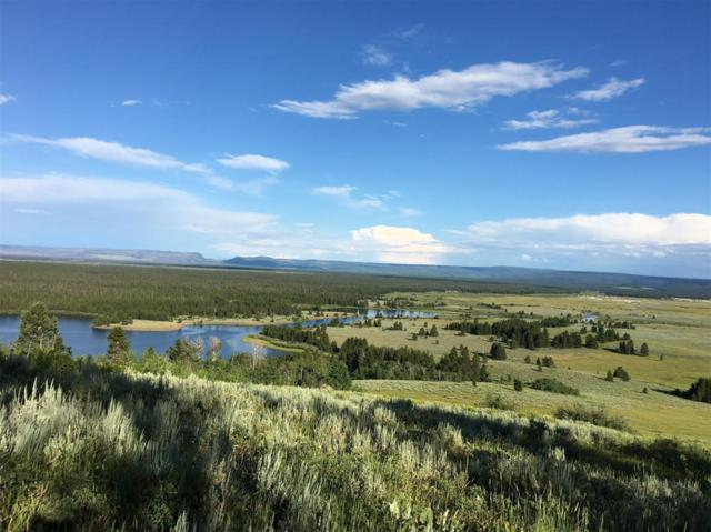 TBD Denny Creek Road, West Yellowstone, MT 59758 (MLS #323983) :: Black Diamond Montana   Berkshire Hathaway Home Services Montana Properties