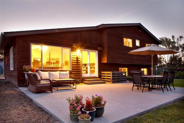 2925 Logan Trident Road, Three Forks, MT 59752 (MLS #325584) :: Hart Real Estate Solutions