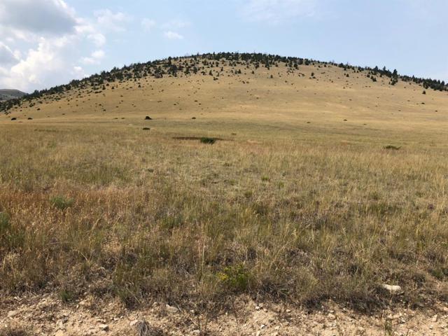 Lot 195 Shining Mountains II, Ennis, MT 59729 (MLS #325642) :: Black Diamond Montana