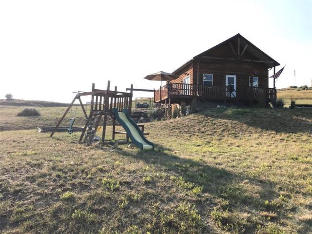 6 Wilson Lane, Roberts, MT 59070 (MLS #325661) :: Black Diamond Montana   Berkshire Hathaway Home Services Montana Properties