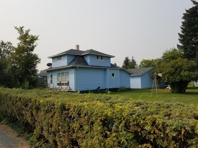 310 S Cedar Street, Townsend, MT 59644 (MLS #325823) :: Black Diamond Montana