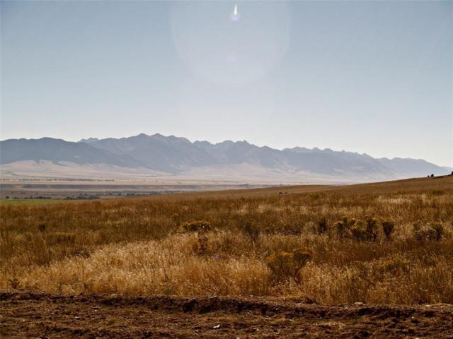 TBD Two Bumps Loop/Vc Ranches Lot 278 E, Ennis, MT 59729 (MLS #325840) :: Black Diamond Montana