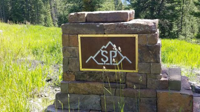Lot 82 Alpine View Circle, Big Sky, MT 59716 (MLS #326202) :: Black Diamond Montana