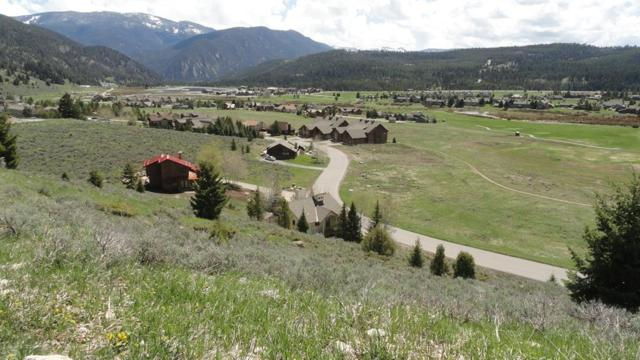 0000 Little Coyote Road, Big Sky, MT 59716 (MLS #326232) :: Black Diamond Montana