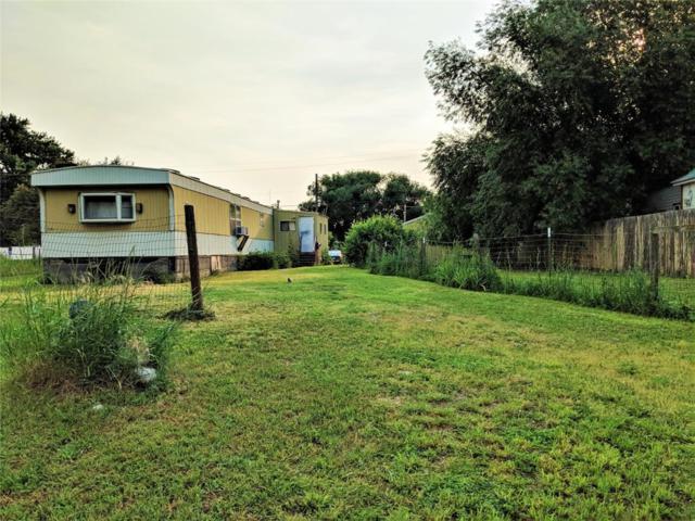 119 S O Street, Livingston, MT 59047 (MLS #326456) :: Hart Real Estate Solutions