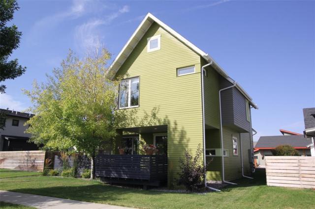 3081 Foxtail Street, Bozeman, MT 59718 (MLS #326460) :: Black Diamond Montana