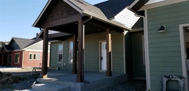 1403 Powers Boulevard, Belgrade, MT 59714 (MLS #326644) :: Hart Real Estate Solutions